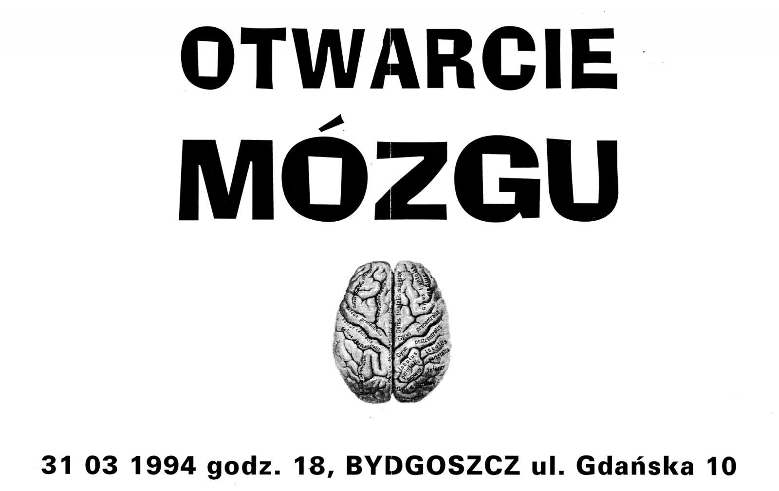 otwarcie_mozgu_plakat_ZbyZiel.png