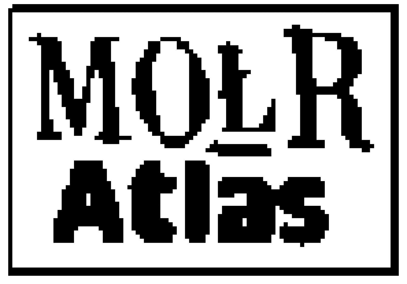 estymacja łagodnej kraniotomii sztuki molekularnej czyli izoglosa dla wojtka kucharczyka