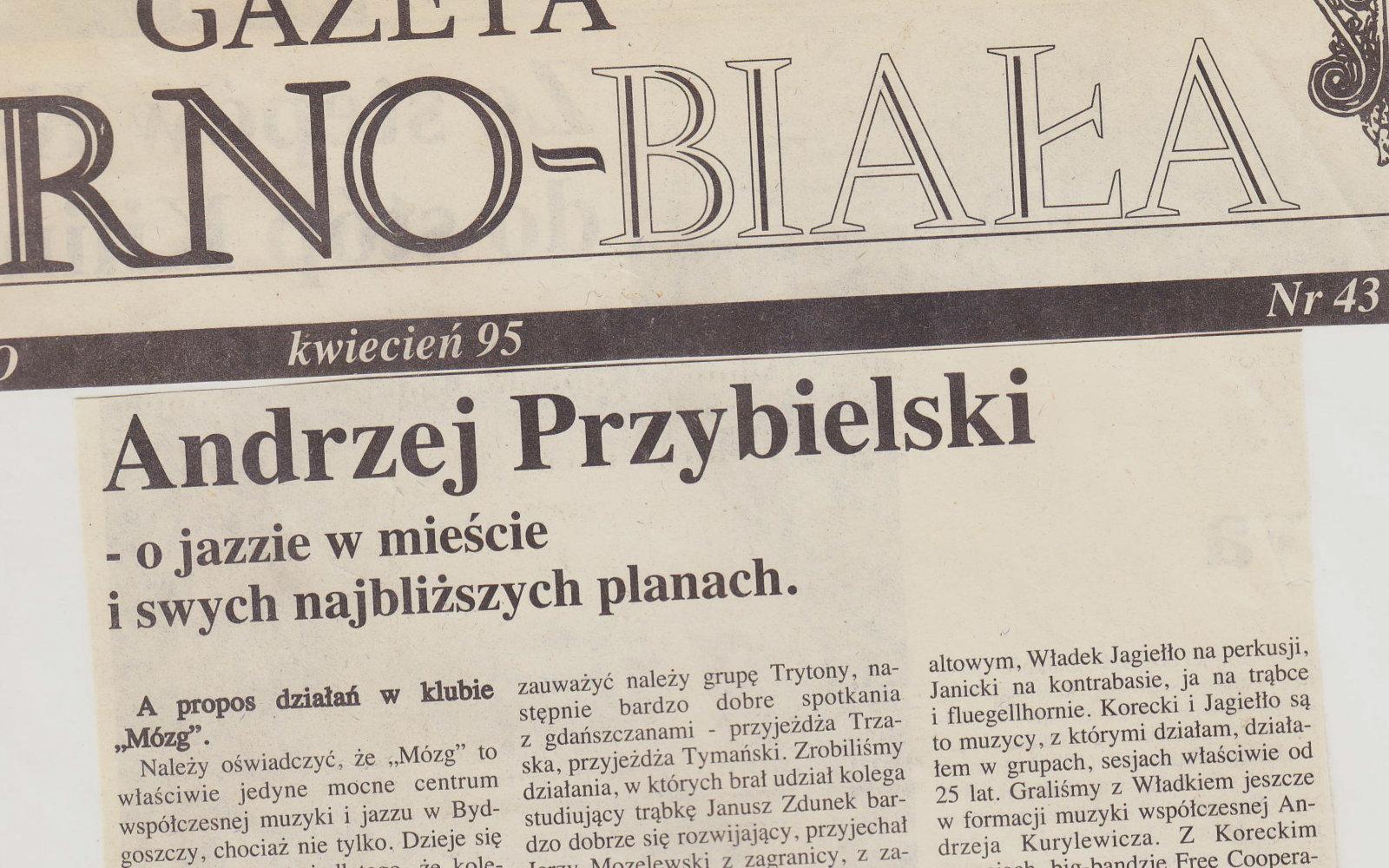Gazeta-Czarno-Biala-4_1995.jpg