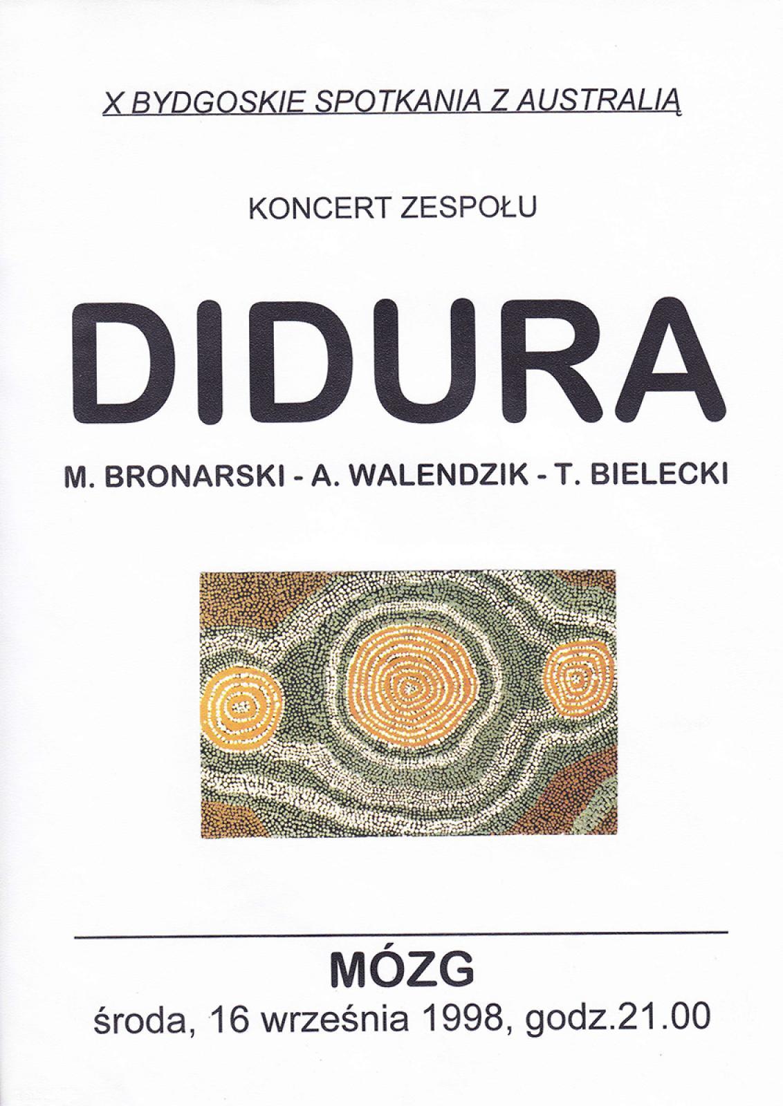 Didura
