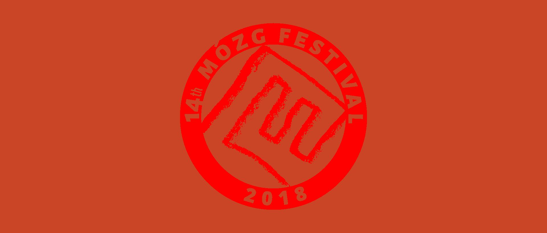 logo-MF14-2018.png