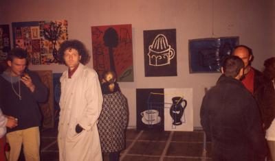 Stasiulewicz-wystawa-3.jpg