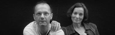 Jarosław i Magdalena Majewscy