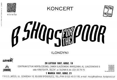 b-shops-ulotka-2.jpg