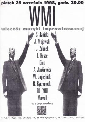 wmi-plakat-3.jpg