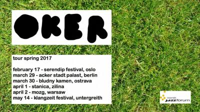 Oker-2017-04-02.jpg