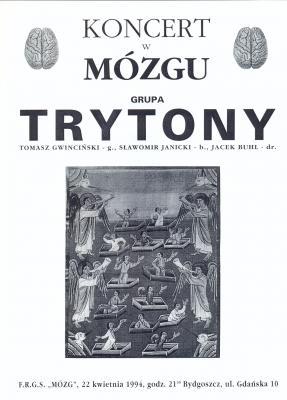trytony.jpg