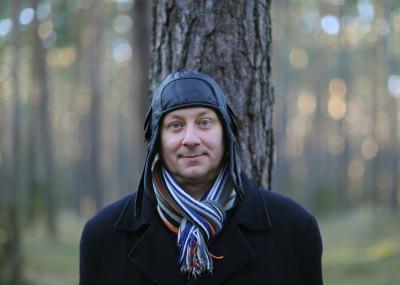Wojciech Woźniak
