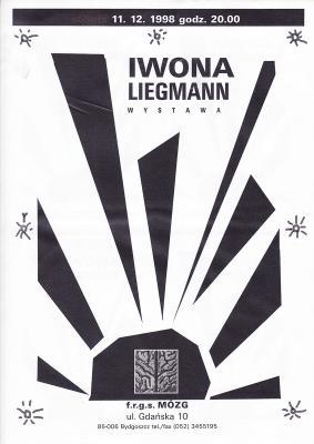 iwona-liegmann-plakat.jpg
