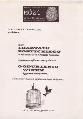 zygmuntowicz-plakat-1.jpg