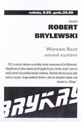 brylewski-ulotka.jpg