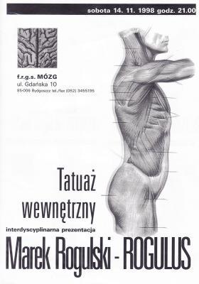 rogulski-plakat-2.jpg