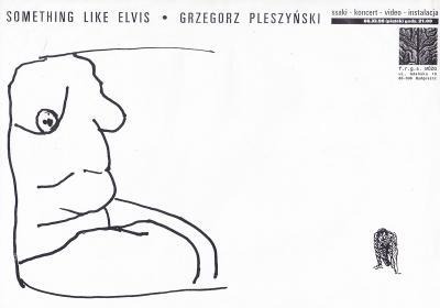 sle-pleszynski-plakat.jpg