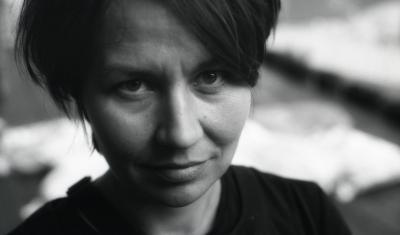 E_Jabłońska-fot_ZbyZiel-2012_08_26-013.jpg