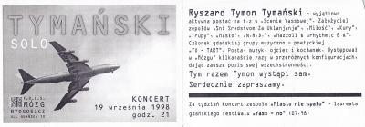 tymanski-solo-ulotka.jpg