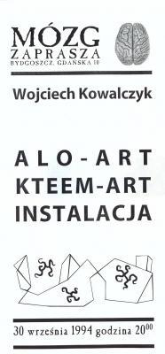 kowalczyk-1.jpg