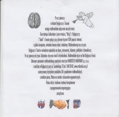 anioł w mózgu 1-1999-06-24.jpeg