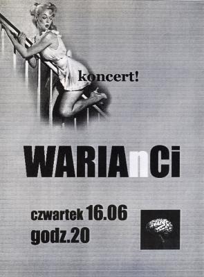 plakat-Warianci-2005-06-16.JPG