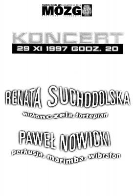 suchodolska&nowicki-plakat.jpg