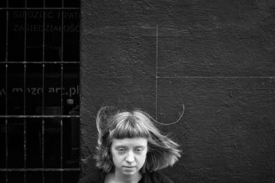 Zuanna_Szmidt-fot_ZbyZiel-2019-07-08.jpg
