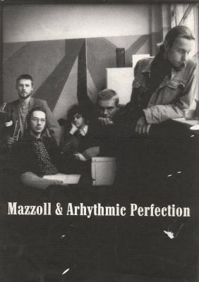 mazzoll-a-cd-plakat.jpg