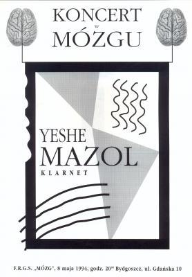 yeshe-mazol.jpg