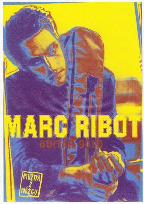 marc-ribot-ulotka-1.jpg