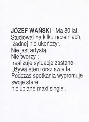 jozef-wanski-ulotka-2.jpg