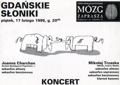 gdanskie-sloniki.jpg