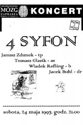 4syfon-2-plakat.jpg