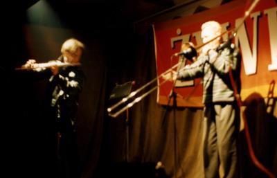 Korecki-Popek-Duży-1996-03-09002.jpg