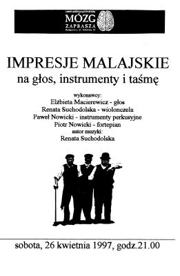 impresje-malarskie-plakat.jpg