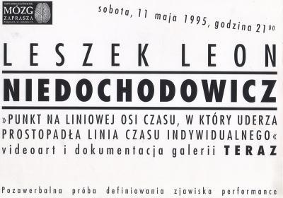niedochodowicz-plakat.jpg