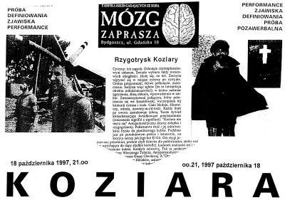 koziara-1.jpg