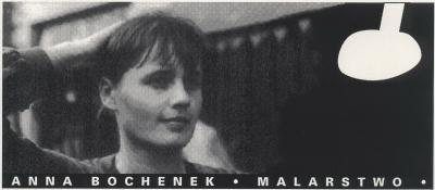 bochenek-ulotka-1.jpg