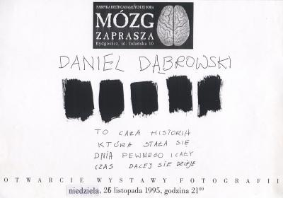 dabrowski-plakat.jpg