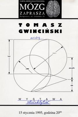 gwincinski-plakat.jpg