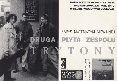 trytony-cd-plakat.jpg
