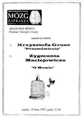 gruse&zygmuntowicz-plakat.jpg