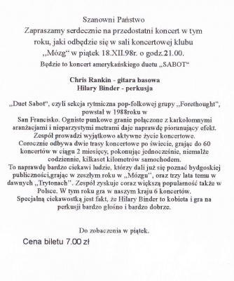 sabot-ulotka-2.jpg