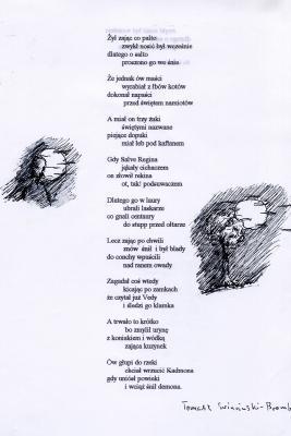 gwincinski-zajac-wiersz.jpg