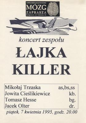 lajka-killer.jpg