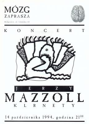 jerzy_mazzoll.jpg