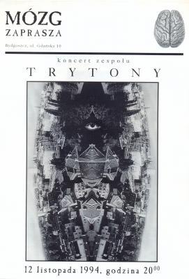 trytony_concert.jpg