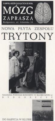 trytony-cd-ulotka.jpg