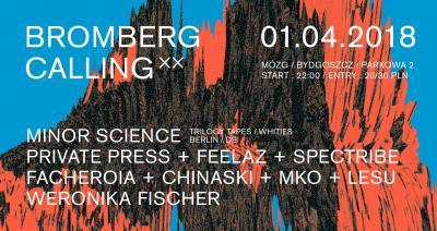 Bromberg Calling 20.jpg