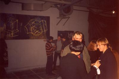 Stasiulewicz-wystawa-1.jpg