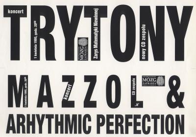 trytony-mazzoll-plakat.jpg