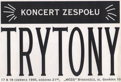 trytony-plakat-1.jpg