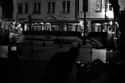 John Cage Year Bydgoszcz